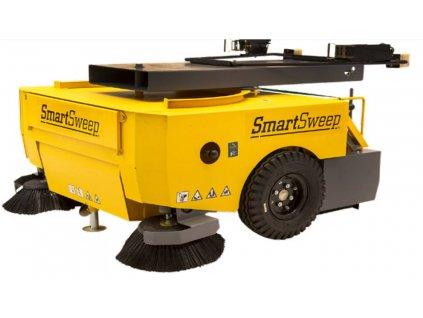 smart sweep