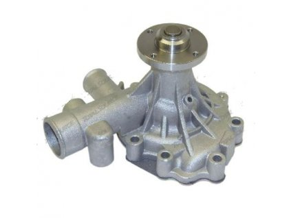 vodná pumpa JUNG