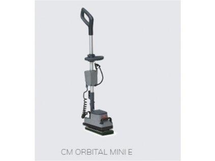 cm orbital mini E