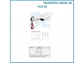 fjcs45