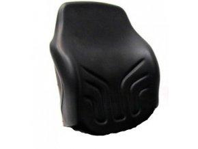 grammer msg20 narrow forklift seat – kópia