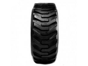 aliance pneu