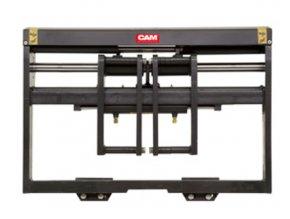 pozicioner CAM