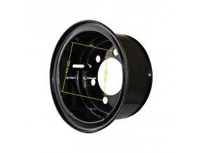 disk toyota 28915700