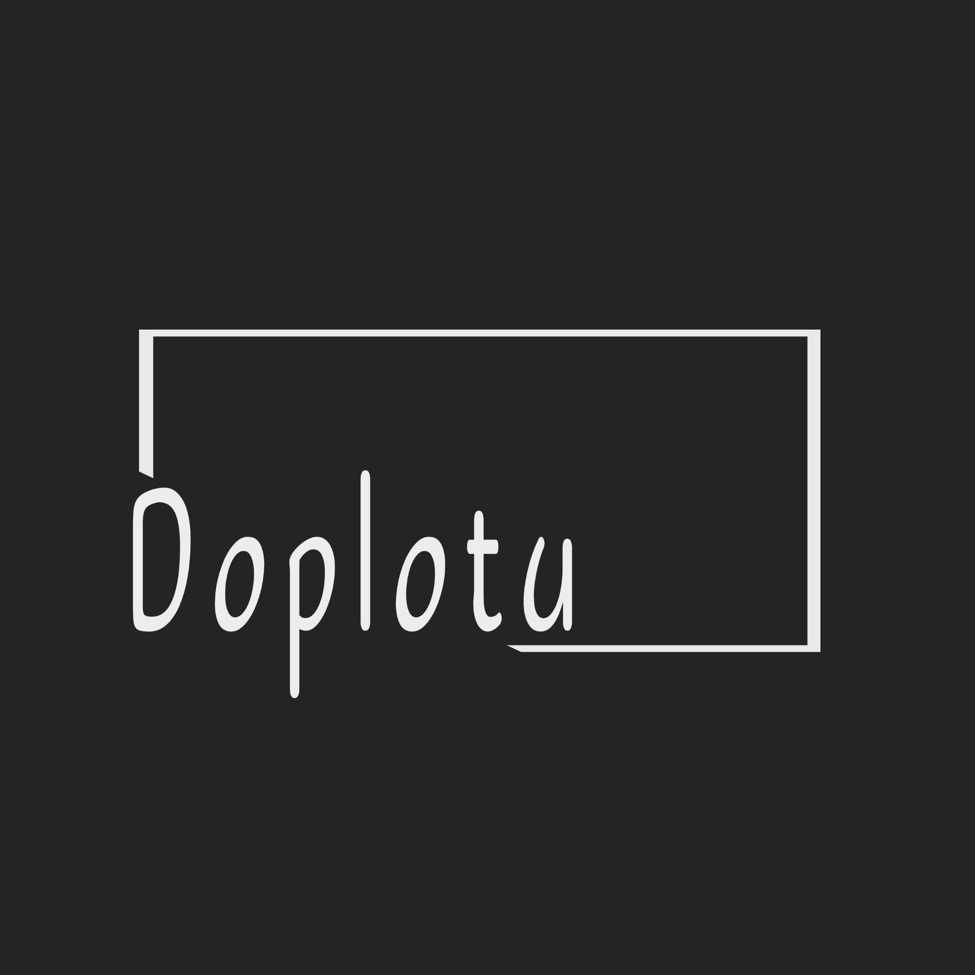 DOPLOTU.cz