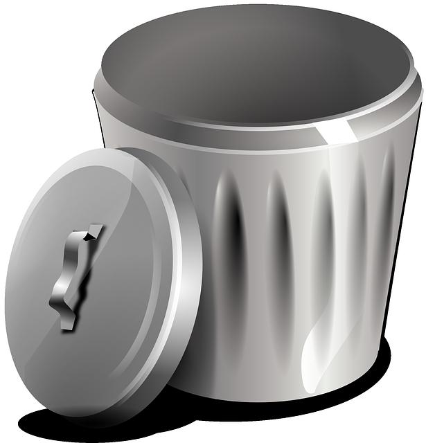 garbage-40357_640
