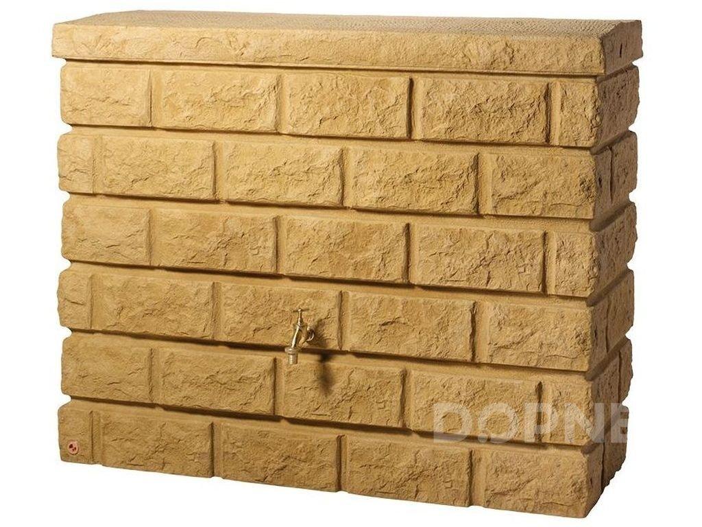 Roche 400 l sandstone 01