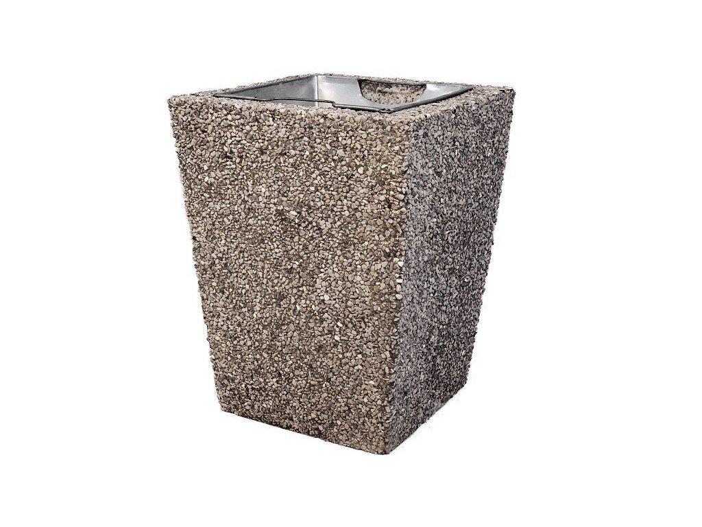 betonovy kos maly male 3