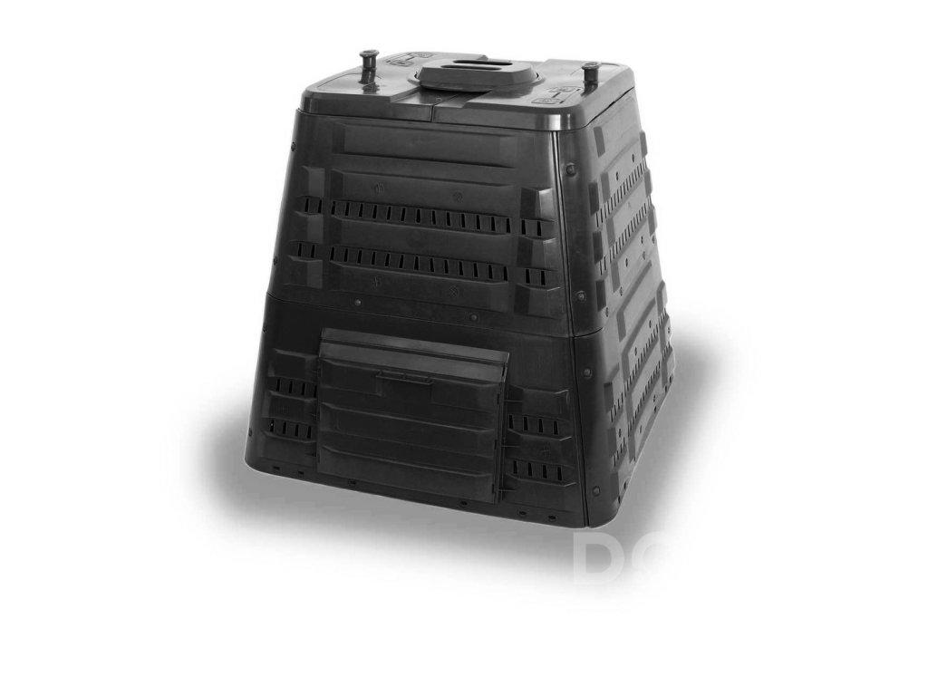 Kompostér K400 Č