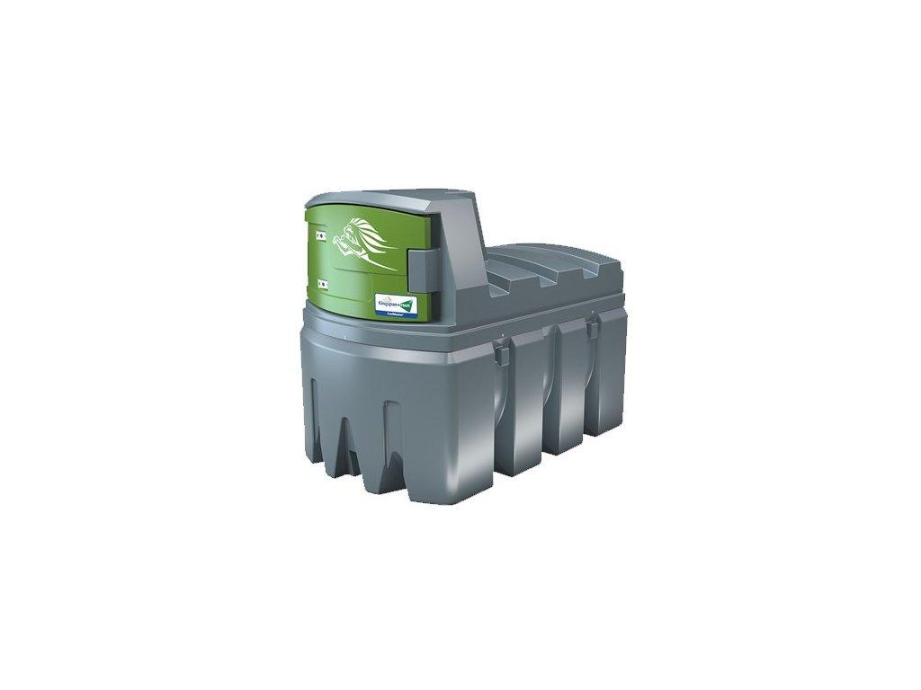 fuelmaster 1200 ltr obrazek