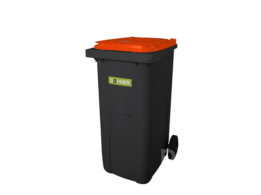 orange grey DM 05536