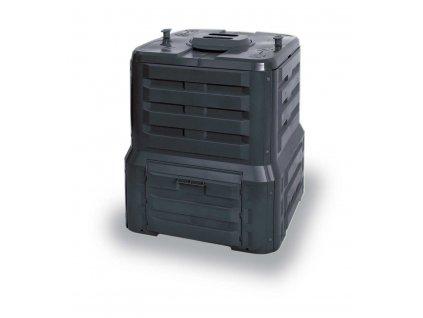 kompostér K 290 Č