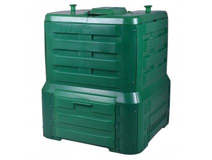 K290 zelený