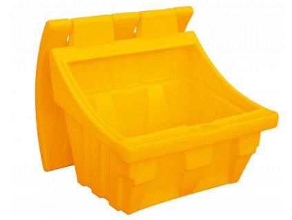 GB150 žlutý