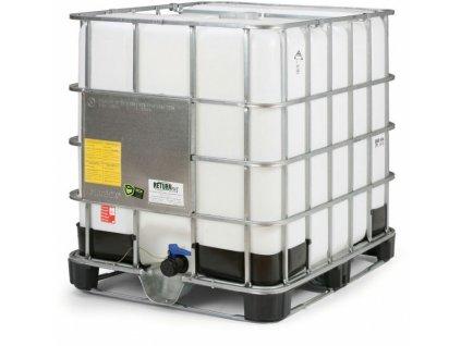 ibc kontejner reko standardni repasovany original c1560330802