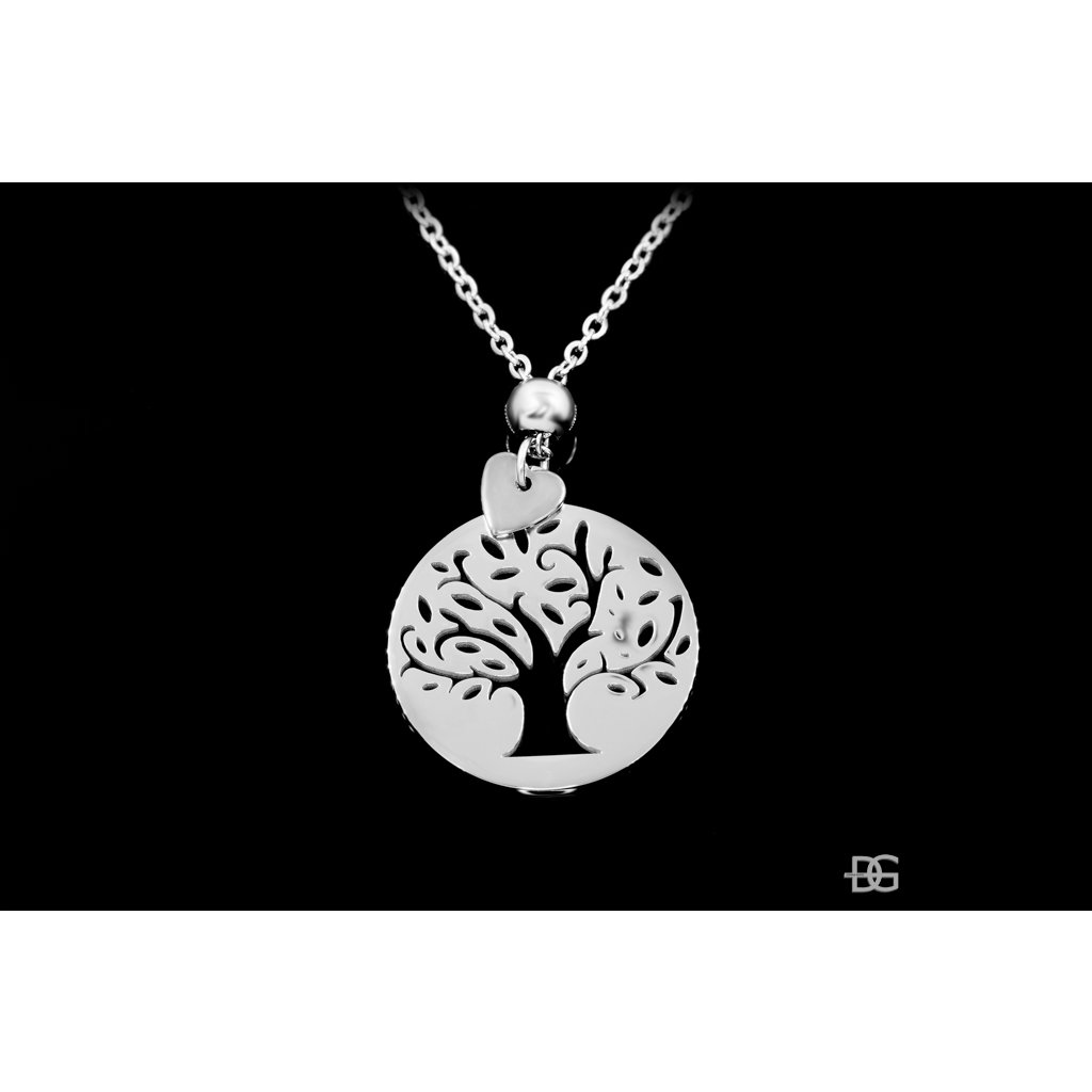 Přívěsek Strom života DopravaGratis