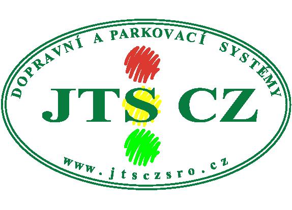 Logo JTS CZ s.r.o.