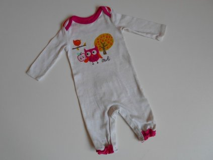 18317 divci overal babies vel 68