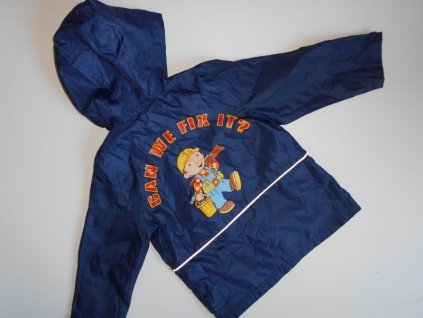 18080 chlapecka podzimni jarni bunda george vel 80 86