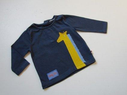 Chlapecké tričko- NEXT... VEL-56-62