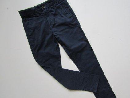 Chlapecké kalhoty- M&S... VEL-116-122