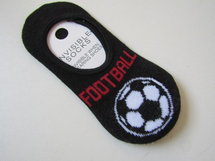 Chlapecké ponožky- NOVÉ... VEL-98-104