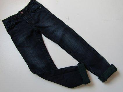 Chlapecké džíny- NEXT-NOVÉ... VEL-122