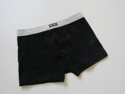 Chlapecké boxerky- NEXT-NOVÉ... VEL-110-116