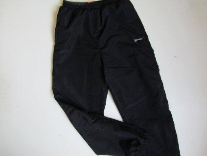 Chlapecké sportovní kalhoty- SLAZENGER... VEL-146-152