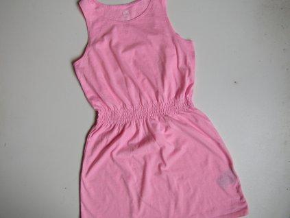 Dívčí šaty- H&M... VEL-146-152