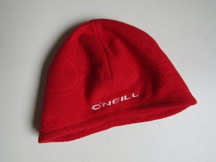 Chlapecká  čepice- ONEILL... VEL-122-140