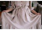 dámske sukne a šaty