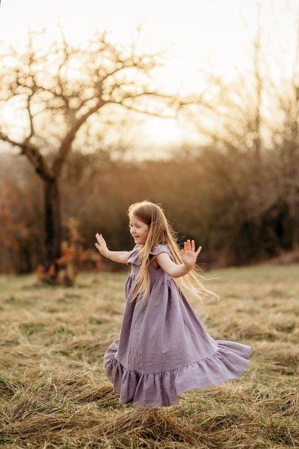 fialové šaty5