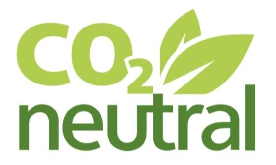 Optimo - výrobce neutrální vůči klimatu