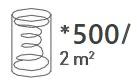500-TF