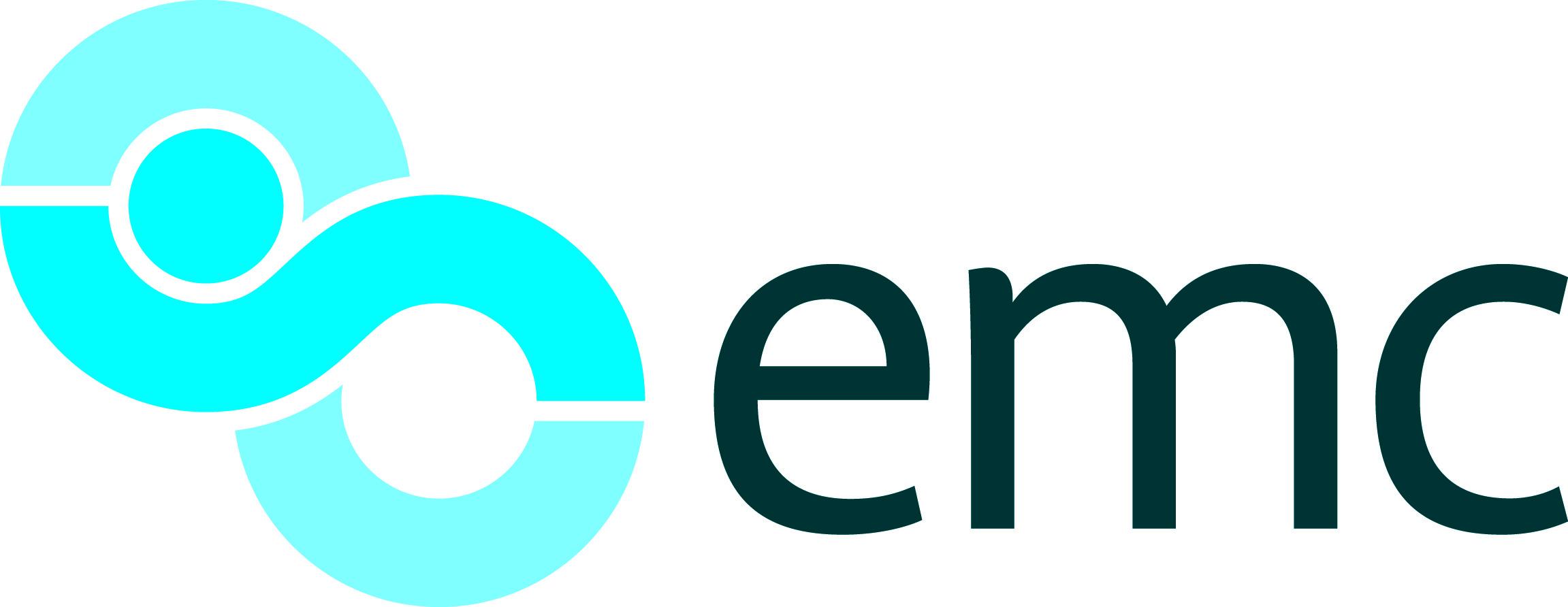 GRE_logo_emc_4c-1