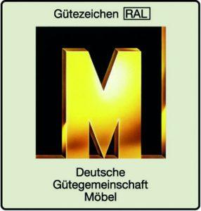 Goldenes-M-Logo_CYMK-286x300