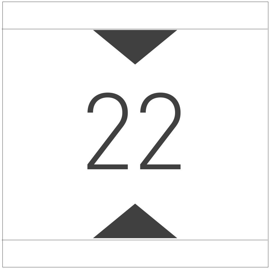 Kernhöhe Logo 22 cm-1