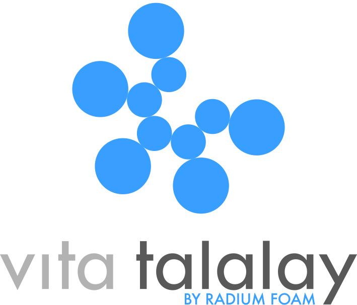 Logo_Vita_Cetreer_CMYK-1