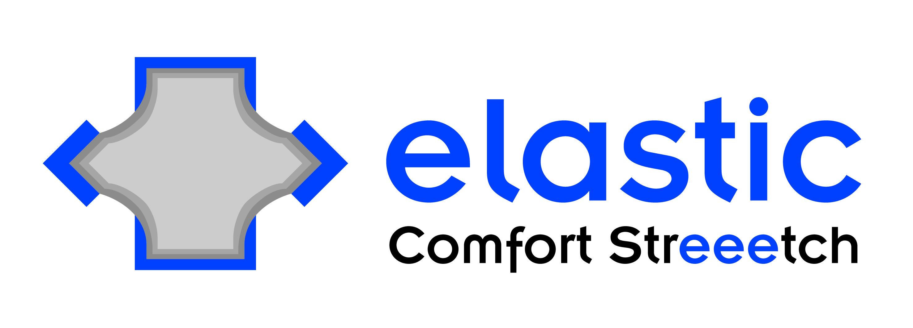Logo_elastic_ComfortStreeetch_4c