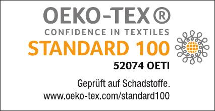 OTS100_label_52074_de