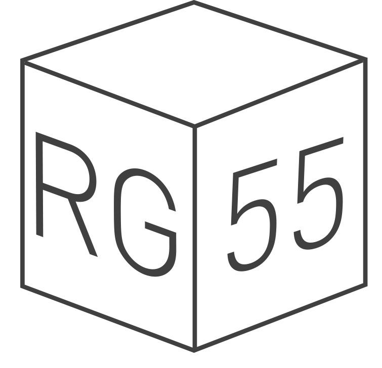 RG 55-1