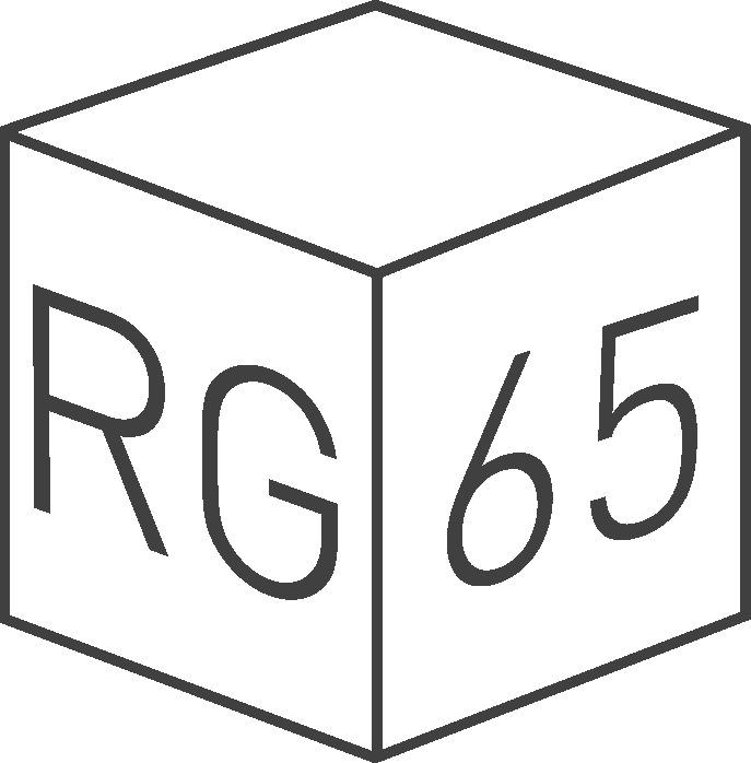RG 65-2