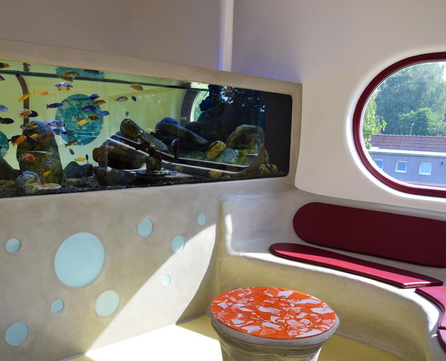 akvarium-v-cekarne