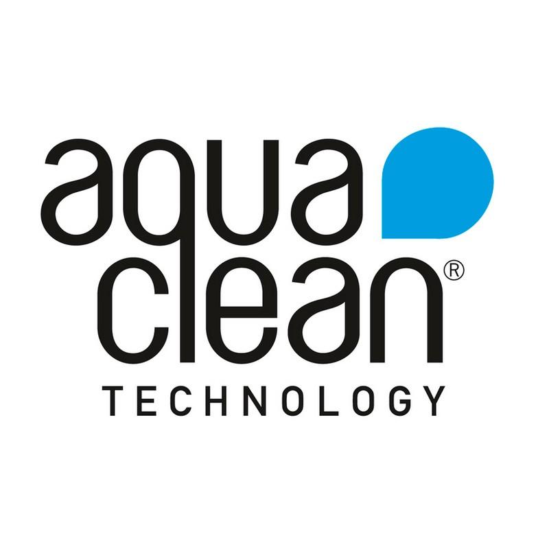 logo-aquaclean-vip-store