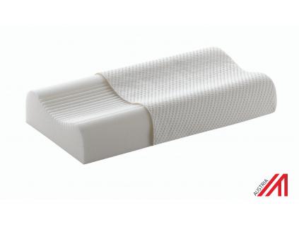 Viscona soft polštář úvodka