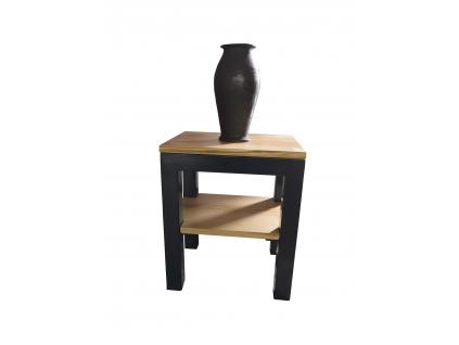 noční stolek MADBED