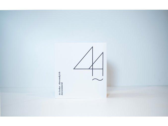44 promo foto 01