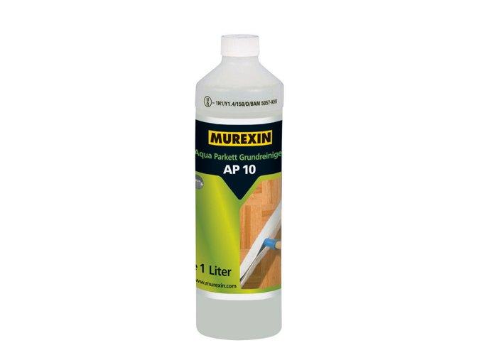 Čistič základní AP10 1 l