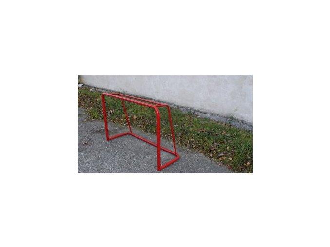 Florbalová branka DOR-SPORT 40x60 cm